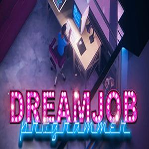 Dreamjob Programmer