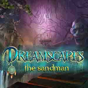 Acheter Dreamscapes the Sandman Clé Cd Comparateur Prix