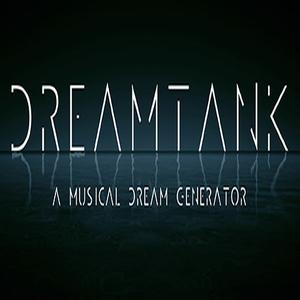 DreamTank