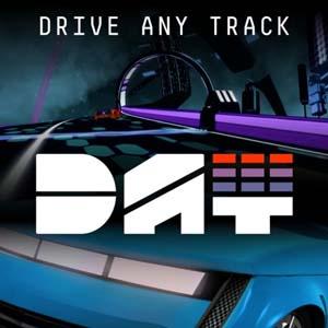 Acheter Drive Any Track Clé Cd Comparateur Prix