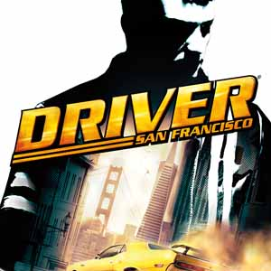 Telecharger Driver San Francisco PS3 code Comparateur Prix