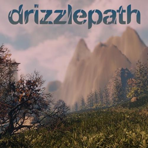 Acheter Drizzlepath Clé Cd Comparateur Prix