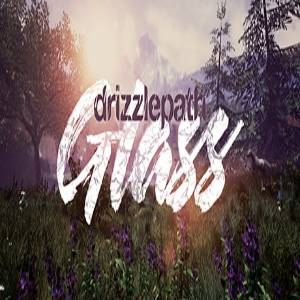 Drizzlepath Glass