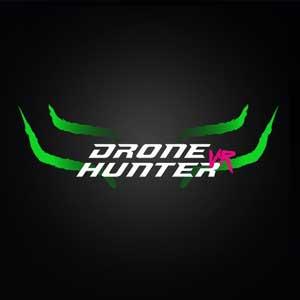 Acheter Drone Hunter VR Clé Cd Comparateur Prix