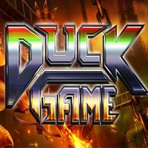 Acheter Duck PS4 Comparateur Prix