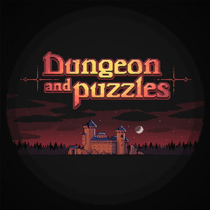 Acheter Dungeon and Puzzles Nintendo Switch comparateur prix