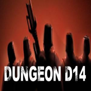 Dungeon D14