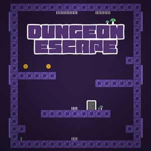 Acheter Dungeon Escape Clé Cd Comparateur Prix