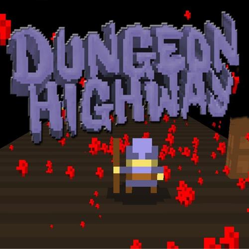 Acheter Dungeon Highway Clé Cd Comparateur Prix