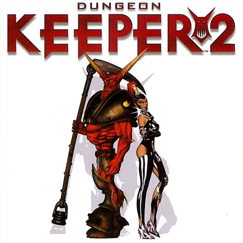 Acheter Dungeon Keeper 2 Clé Cd Comparateur Prix