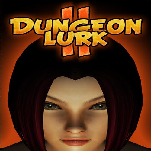 Acheter Dungeon Lurk 2 Leona Clé Cd Comparateur Prix
