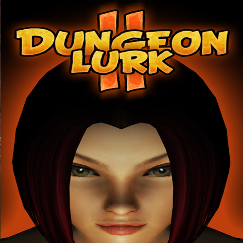 Dungeon Lurk 2 Leona