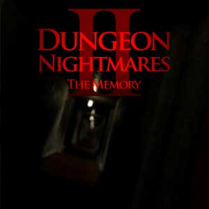 Dungeon Nightmares 2 The Memory