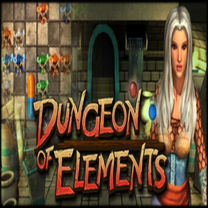 Dungeons Of Elements