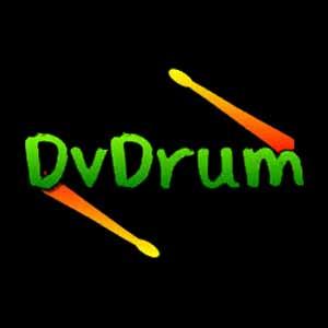 Acheter DvDrum Ultimate Drum Simulator Clé Cd Comparateur Prix