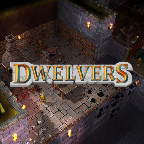 Acheter Dwelvers Clé Cd Comparateur Prix