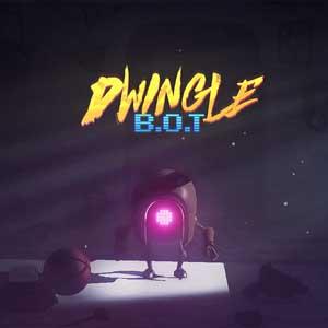 Dwingle B.O.T