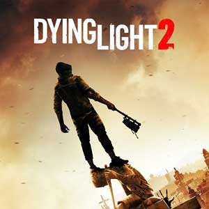 Acheter Dying Light 2 Xbox One Comparateur Prix