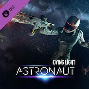 Acheter Dying Light Astronaut Bundle PS4 Comparateur Prix