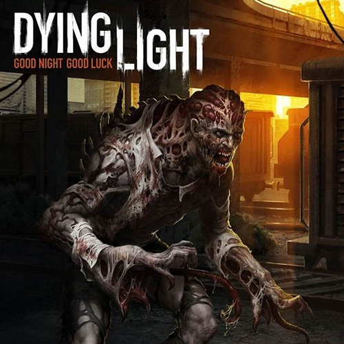 Acheter Dying Light Be The Zombie Clé Cd Comparateur Prix