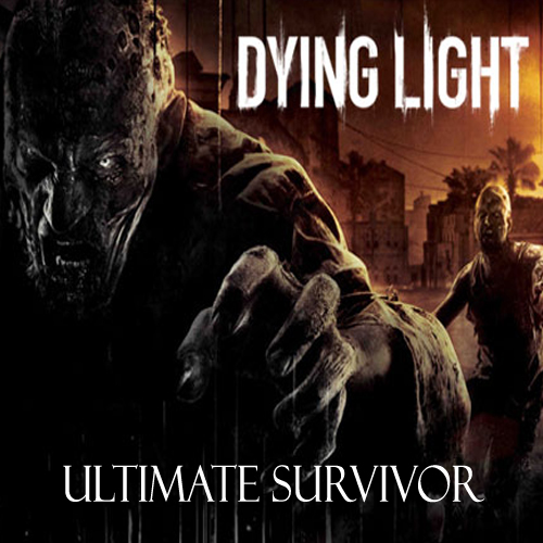 Acheter Dying Light Ultimate Survivor Clé Cd Comparateur Prix