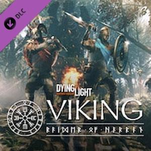 Acheter Dying Light Viking Raiders of Harran Bundle Xbox Series Comparateur Prix