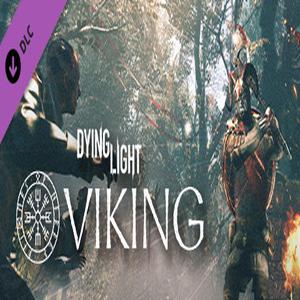 Acheter Dying Light Viking Raiders of Harran Clé CD Comparateur Prix