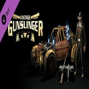 Acheter Dying Light Vintage Gunslinger Bundle Clé CD Comparateur Prix