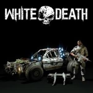 Dying Light White Death Bundle