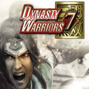 Telecharger Dynasty Warriors 7 PS3 code Comparateur Prix
