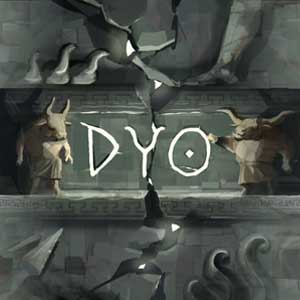 Acheter Dyo Clé CD Comparateur Prix