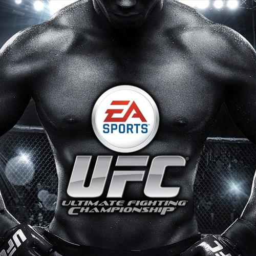 Acheter EA Sports UFC Xbox one Code Comparateur Prix