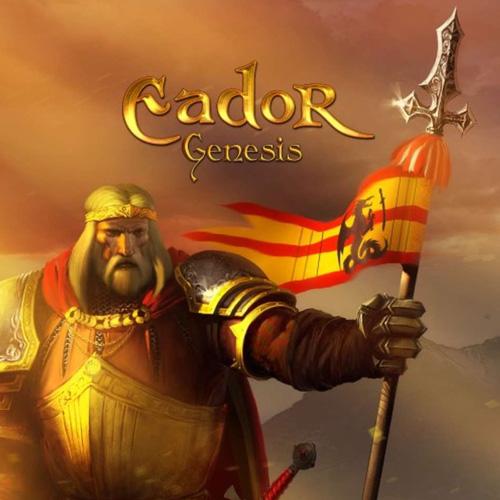 Acheter Eador Genesis Clé Cd Comparateur Prix