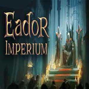 Acheter Eador Imperium Clé Cd Comparateur Prix
