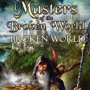 Acheter Eador Masters of the Broken World Allied Forces Clé Cd Comparateur Prix