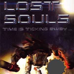Acheter Earth 2150 Lost Souls Clé Cd Comparateur Prix