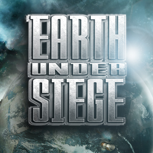 Acheter Earth Under Siege Clé Cd Comparateur Prix