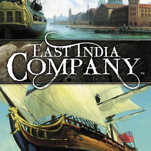 Acheter East India Company Clé Cd Comparateur Prix