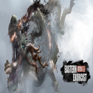 Buy Eastern Exorcist CD Key Compare Prices
