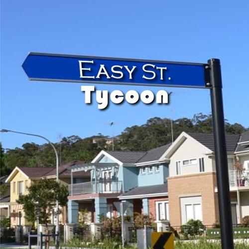 Acheter Easy St. Tycoon Clé Cd Comparateur Prix