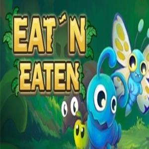 Eat'n Eaten