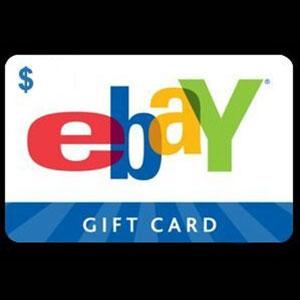 Carte Cadeau Ebay Comparateur de Prix