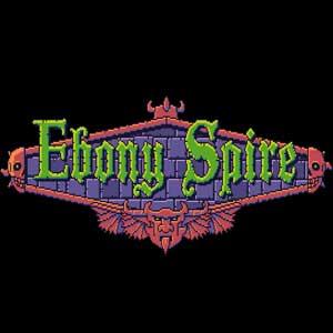 Ebony Spire Heresy