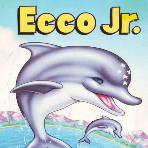 Acheter Ecco Jr. Clé Cd Comparateur Prix