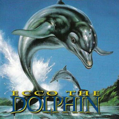 Acheter Ecco The Dolphin Clé Cd Comparateur Prix