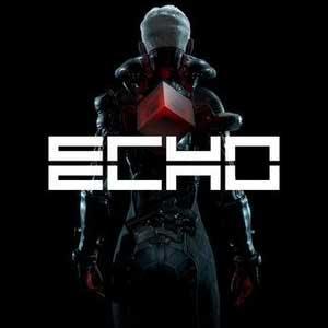 Acheter ECHO Clé CD Comparateur Prix