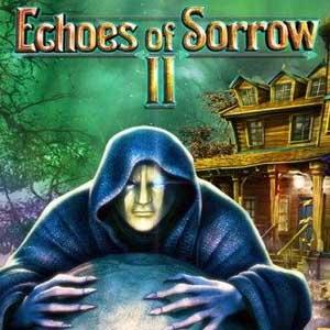 Acheter Echoes of Sorrow 2 Clé Cd Comparateur Prix