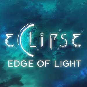 Acheter Eclipse Edge of Light Clé CD Comparateur Prix