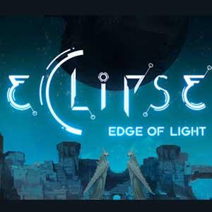 Acheter Eclipse Edge of Light Nintendo Switch comparateur prix