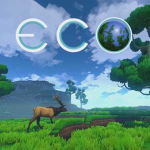 Acheter Eco Clé CD Comparateur Prix